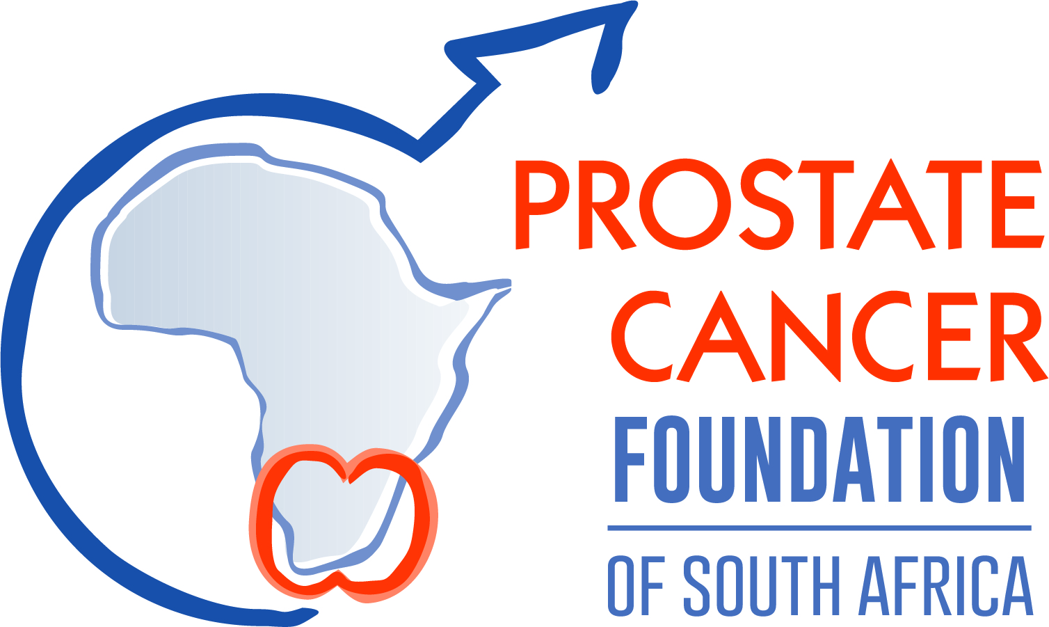 Prostate Cancer Foundation of South Africa