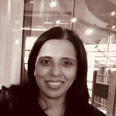 Dr Sheynaz Bassa